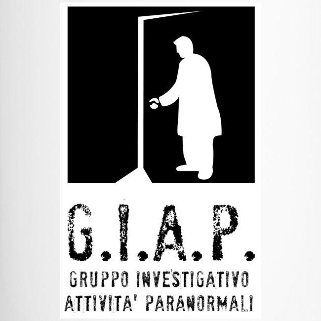 logo 10cm white vertical jpg
