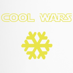 Cool_Wars - Thermobecher