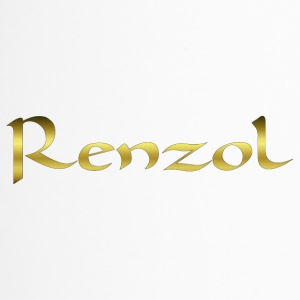 Renzol - Thermobecher
