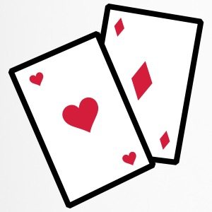 Gambling Poker Cards - Termosmugg
