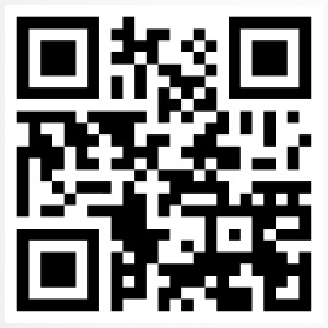 Offensive QR-Code - Thermobecher
