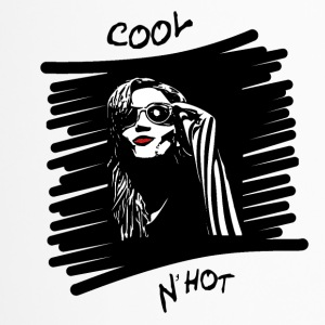 Cool_n'hot - Thermobecher
