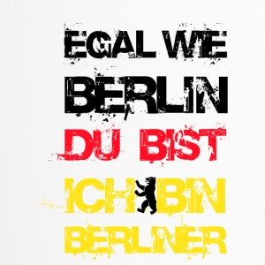 EGAL_Berlin - Thermobecher