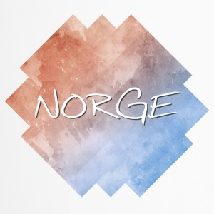 Norge - Norge - Termosmugg