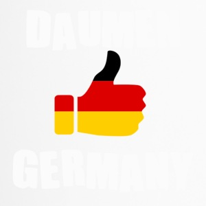 Germany3 - Termosmugg