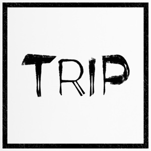 TRIP - Thermobecher