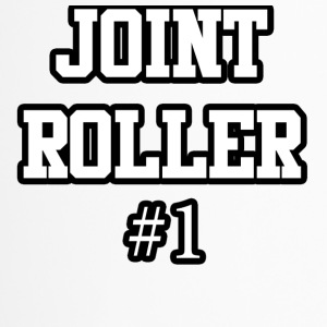 Joint Roller - Kubek termiczny