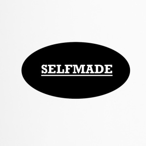 Selfmade - Thermobecher