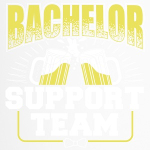 BACHELOR SUPPORT TEAM - Termokrus