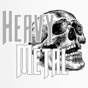 Heavy Metal - Termokrus