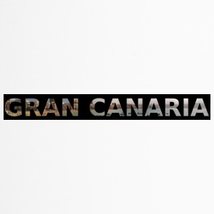 Gran Canaria - Thermobecher