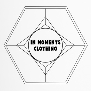 in Moments - Travel Mug