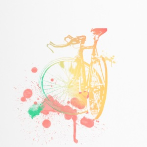Bike - Thermobecher