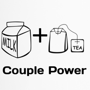 cuple power - Termokopp