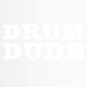 Drums buddies - Travel Mug