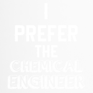 ENGINEER - Thermo mok