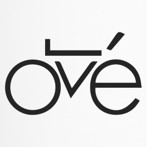 BIKE LOVE - Termokopp