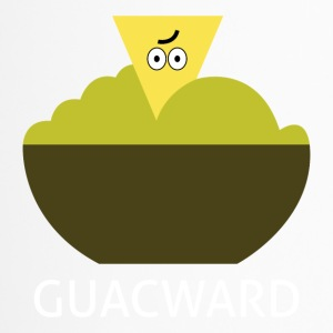 guacward - Thermobecher