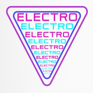 ELECTRO - Thermobecher