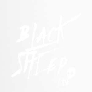 Black Sheep - Termokrus