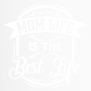 Mother's Day! Mamma! Moeder! Mama! Gift! - Thermo mok