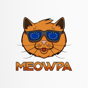 MEOW-PA - Thermobecher