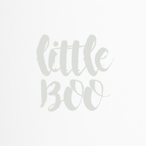 Little Boo - Travel Mug