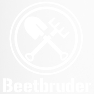 Beetbruder - Thermobecher