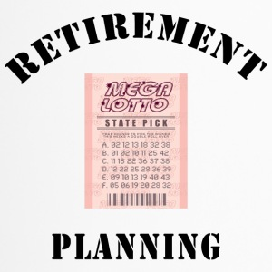 Retirement Planning - Thermo mok