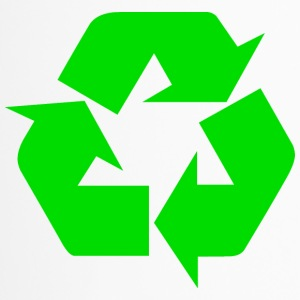 Earth Day Recycle - Termokopp