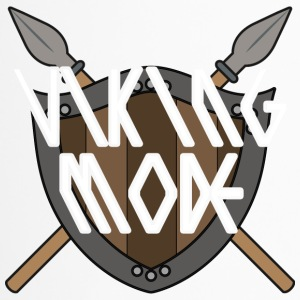 Wikinger: Viking Mode - Thermobecher