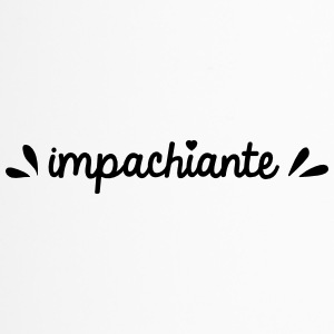 Impachiante - Thermobecher
