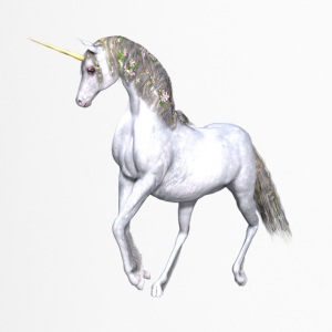Unicorn - Termokrus