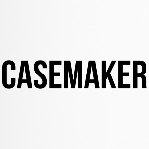 Sak Maker - For Flight CaseBauer! - Termokopp