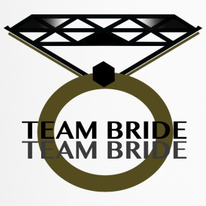 TEAM BRIDE - Thermobecher