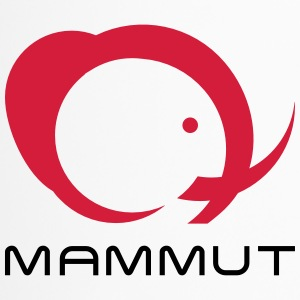 MAMMUT Signet - Thermobecher