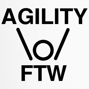 AGILITY FTW - Thermo mok