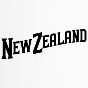 new zealand - Thermobecher