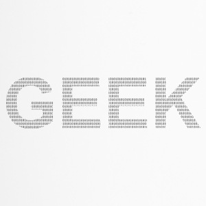 GEEK WEAR - Thermobecher