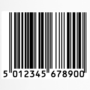 barcode - Thermo mok