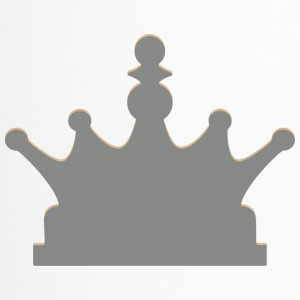 royal crown - Kubek termiczny
