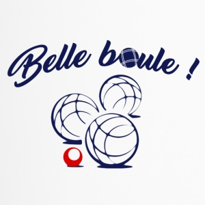 belle Ball - Termosmugg