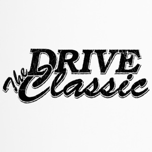 Drive The Classic - Thermobecher