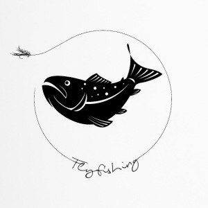 troutfly - Thermo mok