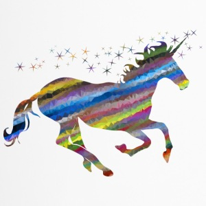 SWEET HOME COLLECTION UNICORN - Tazza termica
