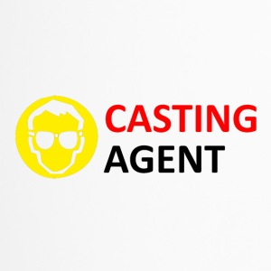 CASTING AGENT - Thermobecher