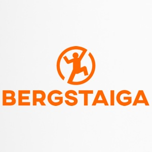 Bergstaiga3 - Thermobecher