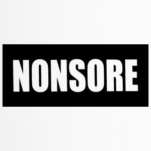 nonsore - Termosmugg