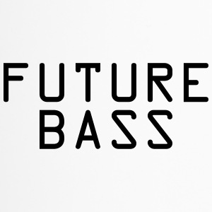 Future Bass - Travel Mug