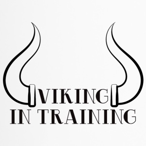 Vikings: Viking en formation - Mug thermos